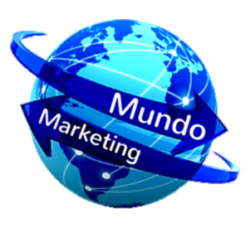 Academia Mundo Marketing